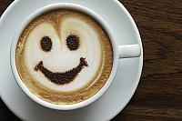 hipwee-coffee-smil