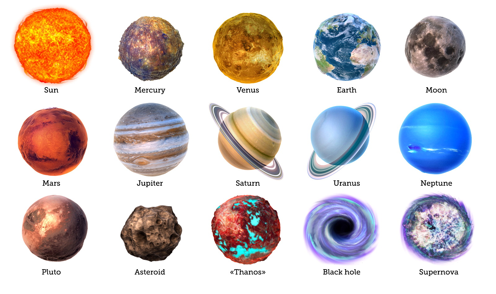 2-bumpy_planets_icon_pack_by_zairaam