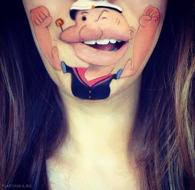 15-lip-painting-idea