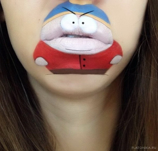 25-lip-art-by-laura