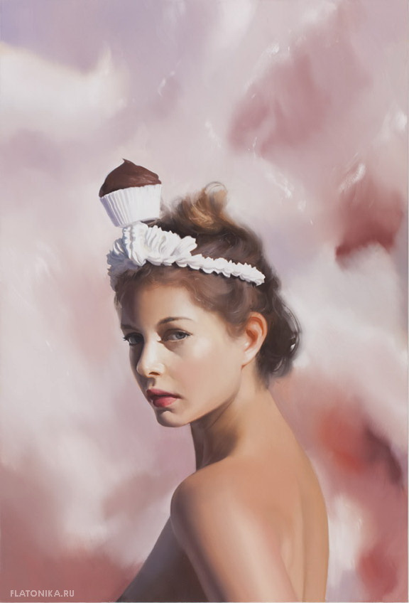 painting-will-cotton-03