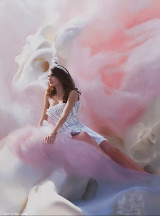 painting-will-cotton-04