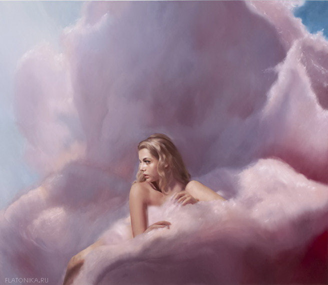 painting-will-cotton-09