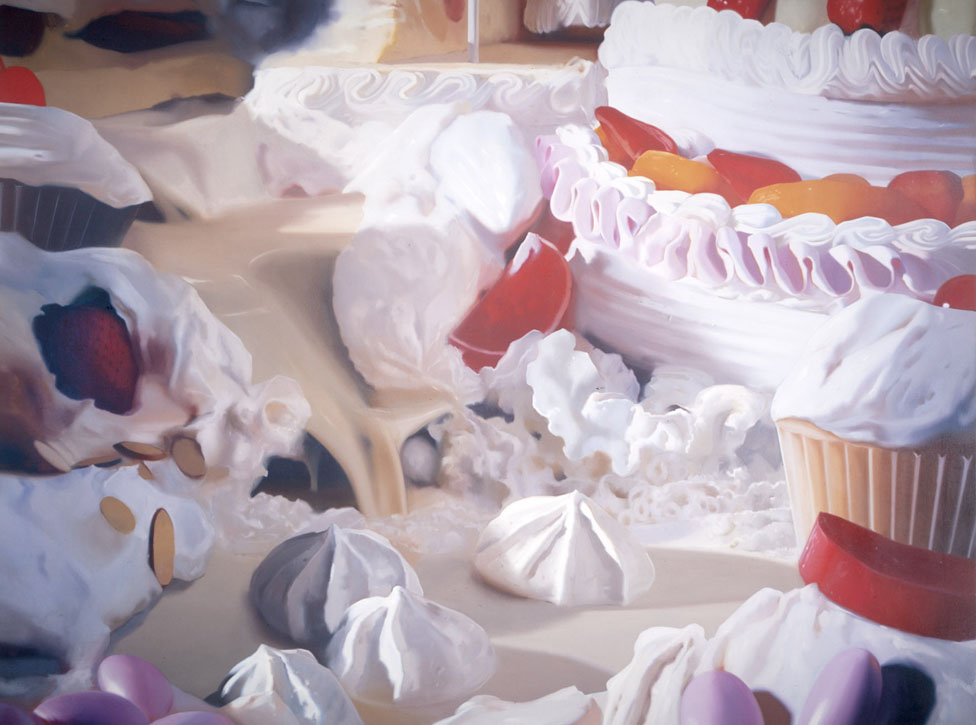 painting-will-cotton-12