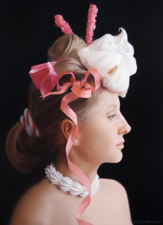 painting-will-cotton-14