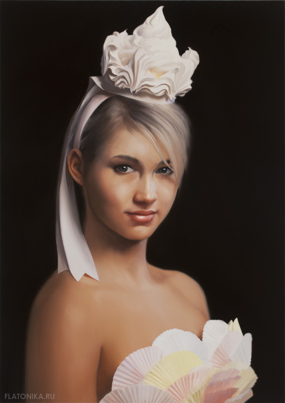 painting-will-cotton-16
